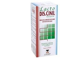 LACTODISCINIL-SOL 200ML