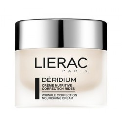 LIERAC DERIDIUM CR NUTR RUGHE