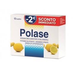 POLASE LIMONE 12 BUSTE PROMO