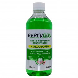 EVERYDAY COLLUTORIO 500ML