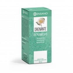 BENSANO DRENANTE 300ML