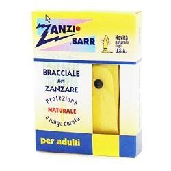 ZANZIBARR BRACC INSETT AD