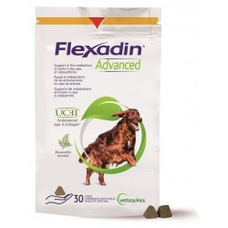 FLEXADIN ADVANCED 30TAV MASTIC
