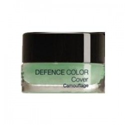 DEFENCE COLOR COVER CORRETT N2