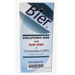 BIER COLLUTORIO 125ML