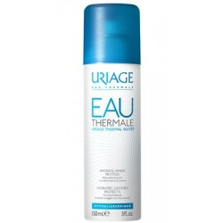 EAU THERMALE URIAGE  50ML