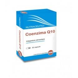 COENZIMA Q10 30CPS KOS