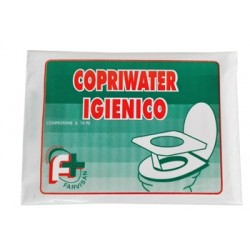 COPRIWATER10 PZ FARVISAN