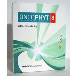 ONCOPHYT 8 20BS KAPPAPHYT 8