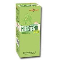 MERISTEMO YNKHAS 13 100ML