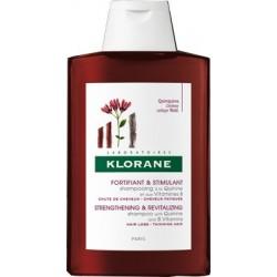 KLORANE SHAMPOO CHININA L18