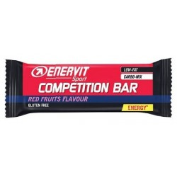 ENERVIT SPORT COMP FRUITS 30G