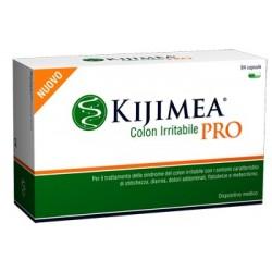 KIJIMEA COLON IRRITAB PRO84CPS - DISPOSITIVO MEDICO - DISPOSITIVO MEDICO