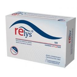 RELYS MONODOSE 30MINICONT - DISPOSITIVO MEDICO - DISPOSITIVO MEDICO