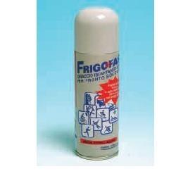 FRIGOFAST GHIACCIO SPR 400ML