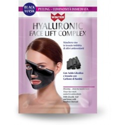 WINTER HYALURONIC MAS PEELING