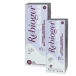 REBIOGER CREMA ANTIETA'50ML