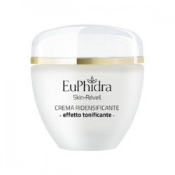 EUPHIDRA-SR AGE RIDENSIF GG 40ML