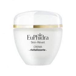 EUPHIDRA-SR CREMA RIVITALIZ 40ML