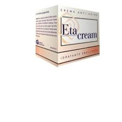 ETA CREAM A/AGE 50ML