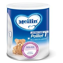 MELLIN POLILAT 1 400G
