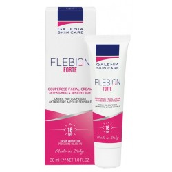 FLEBION-FORTE VISO CR 30ML