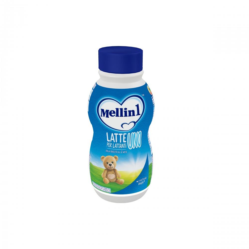 MELLIN 1 LATTE LIQUIDO 500ML1000 x 1000 jpeg 58kB
