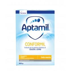 APTAMIL CONFORMIL PLUS 2X300G