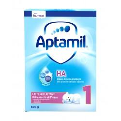 APTAMIL HA 1 2X300G