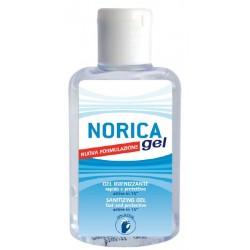 Norica - Gel Mani Igienizzante - 80ML
