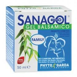 SANAGOL GEL BALS S/CAN S/MEN