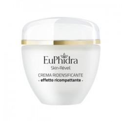 EUPHIDRA-SR AGE RIDENSIF NT 40ML