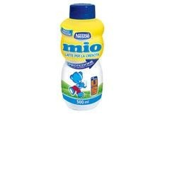 NESTLE MIO LATTE CRESC 500ML 1PZ