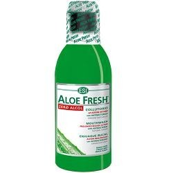 ALOE FRESH COLLUT ZERO ALCOOL