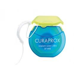 CURAPROX DF 846 IMPLANT-SAVER