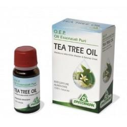 TEA TREE OLIO ESS 10ML SPECCH