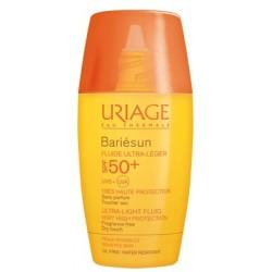 BARIESUN SPF50+ ULTRALEGG 30ML