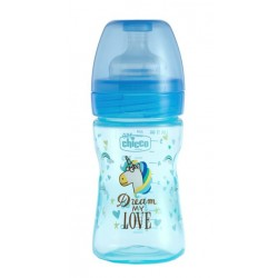 BIB 98490 FANTASTIC LOVE 150ML