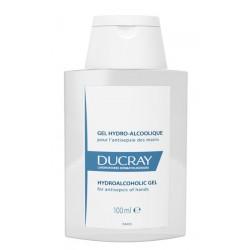 Ducray - Gel Hydro Mani Igienizzante - 100ML