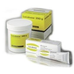 LOCOBASE-LIPOCREMA 350GR
