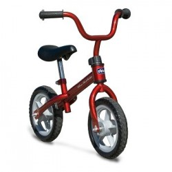 GIOCO 17160 RED BULLET
