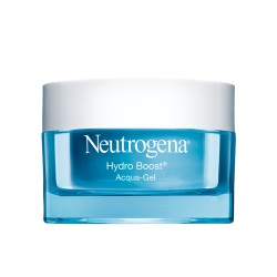 Neutrogena Hydro Boost acqua gel 50ml