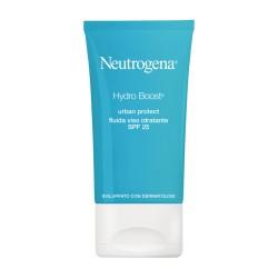 Neutrogena Urban Protect fluida viso SPF25