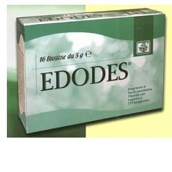 EDODES-INTEG 16BUST 5G