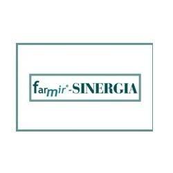 FARMIR SINERGIA 40CPR