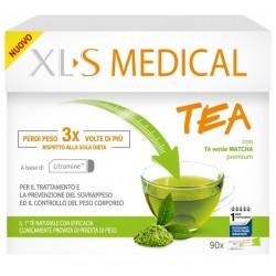 XLS MEDICAL TEA 90STICK - DISPOSITIVO MEDICO