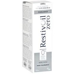 RESTIVOIL ZERO OLIO-SHAMPOO FISIOLOGICO 150ML