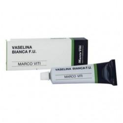VASELINA BIANCA 50G TB VITI