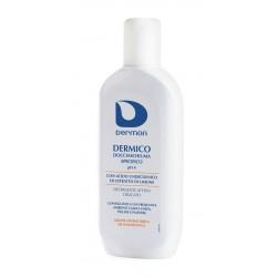 DERMON DERMICO DOCCIA SCHIUMA SPECIFICO PH4 250ML