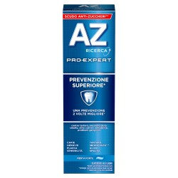 AZ PRO EXPERT PREV SUP 75ML